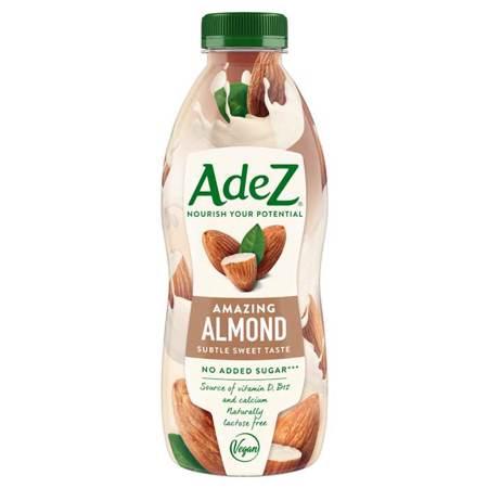 AdeZ Amazing Almond, 800 ml