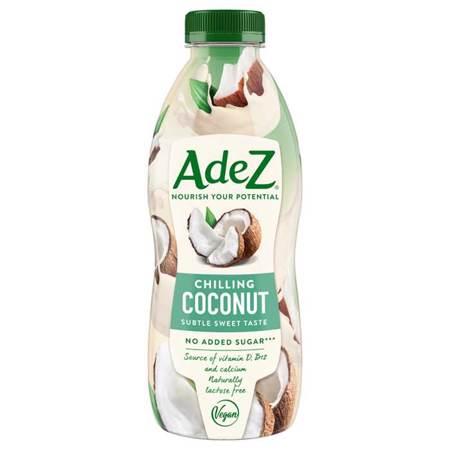 AdeZ Chilling Coconut, 800 ml
