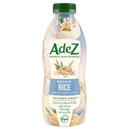 AdeZ Rockin Rice, 800 ml