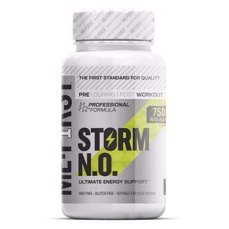 Storm, 90 kapsula