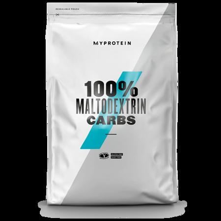 Maltodextrin, 2500 g