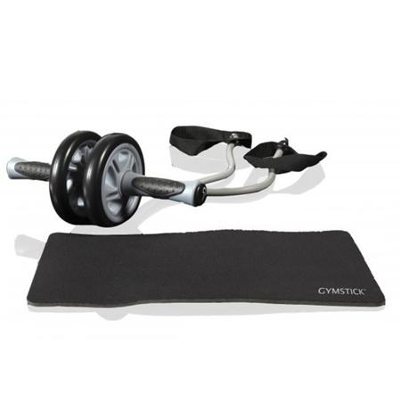 Ultimate roler za vježbanje