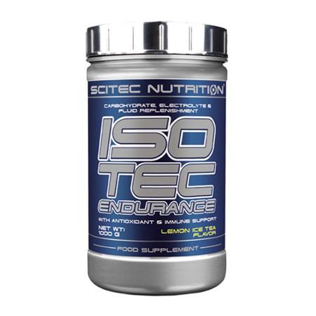 Isotec Endurance, 1000 g