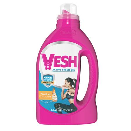 Vesh Active Gel, 1,46 l