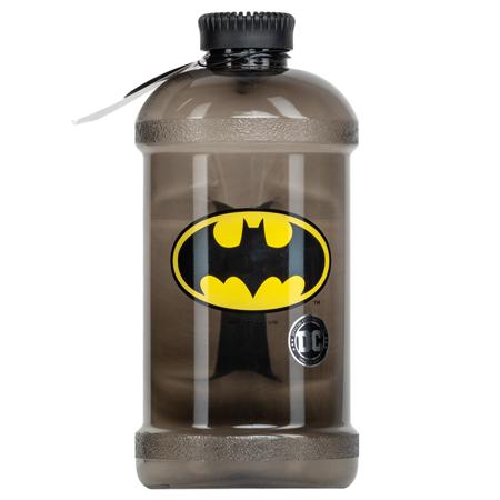 Batman CORE Gallon, 2000 ml