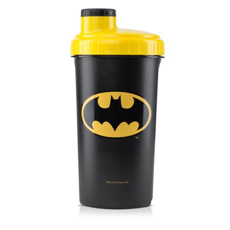 Batman CORE Shaker, 700 ml