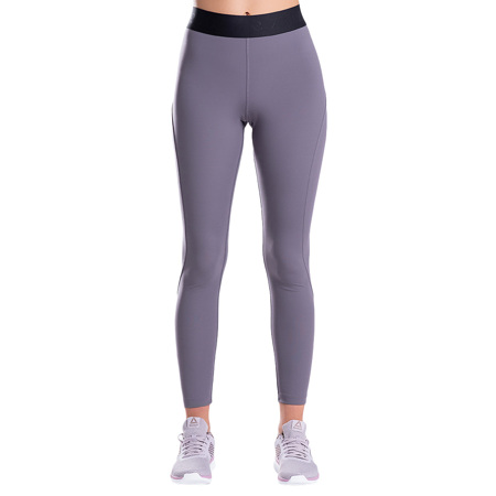 Essentials Leggings, Purple Mist