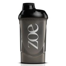 Zoe Fit + Style Shaker, 600 ml