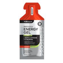 Proseries energijski gel s taurinom (okus jagoda – kivi), 40 g