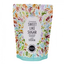 Sweet Like Sugar, 450 g