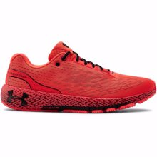 UA HOVR Machina Neutral Running Shoes, Beta