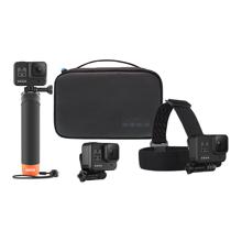 GoPro Hero9 Adventure Kit