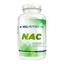 NAC, 90 kapsula