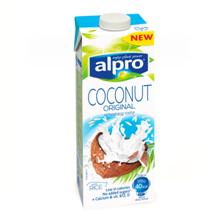 Kokosov napitek, 1000 ml