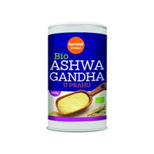 Ashwagandha, 150 g