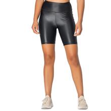 Astra Shorts, Black