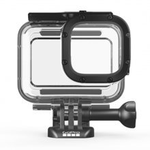 GoPro Protective Housing (HERO8)