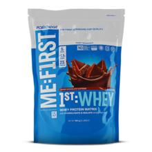 1st Whey, 454 g