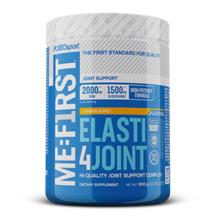 Elasti 4 Joint, 300 g