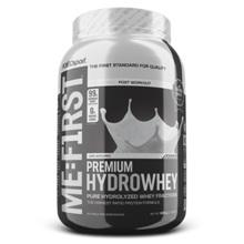 Premium Hydrowhey, 908 g, Unflavoured