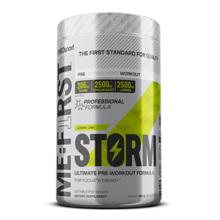Storm, 454 g