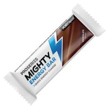 Mighty Energy Bar, 35 g - Chocolate