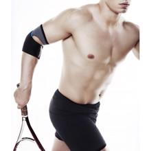 Ellenbogenbandage Tennis 3mm
