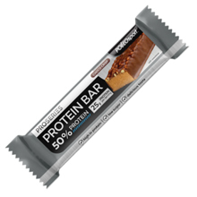 Proseries 50% Protein Bar, 50 g
