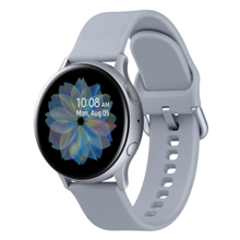 Samsung Galaxy Watch Active 2, 40 mm, Cloud Silver