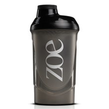 Zoe Fit & Style Shaker, 600 ml