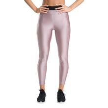 Shine leggings, Lilac