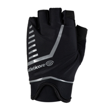 Core XT Gloves, Black
