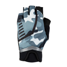 Core XT Gloves, Camouflage