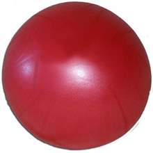 Atleticore Pilates žoga, 26 cm