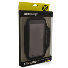 Quality Arm Band Atleticore