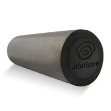 Foam Roller Atleticore, 45 cm