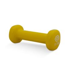 Uteži ročke, Atleticore 0.5 kg