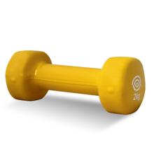 Uteži ročke, Atleticore 2 kg