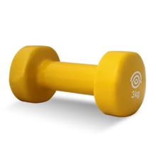 Uteži ročke, Atleticore 3 kg