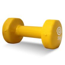 Uteži ročke, Atleticore 5 kg