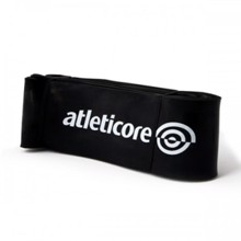 Power Band Atleticore 8,3 cm