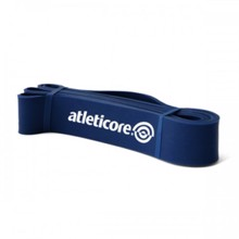 Power Band Atleticore 4,5 cm