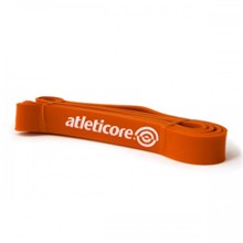 Power Band Atleticore 3,2 cm