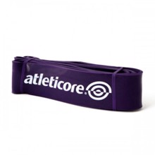 Power Band Atleticore 6,4 cm
