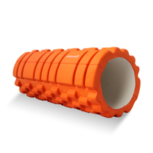 Deep Tissue Foam Roller Atleticore