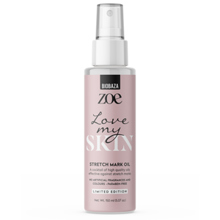 Love My Skin, olje proti strijam, 150 ml