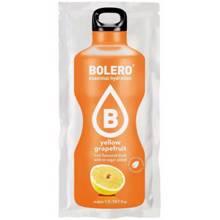 Bolero Essential, bela grenivka