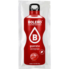 Bolero Essential, guarana