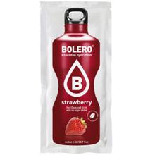Bolero Essential, jagoda