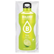 Bolero Essential, limeta